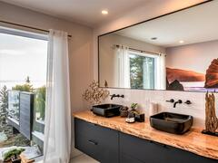 chalet-a-louer_charlevoix_129485