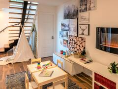 chalet-a-louer_charlevoix_129497
