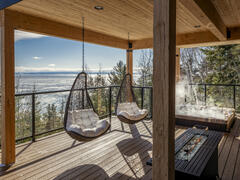 chalet-a-louer_charlevoix_129499