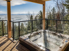 chalet-a-louer_charlevoix_129505