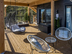 chalet-a-louer_charlevoix_129506