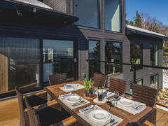 chalet-a-louer_charlevoix_129509