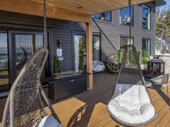 chalet-a-louer_charlevoix_129892