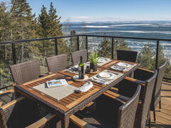 chalet-a-louer_charlevoix_129895