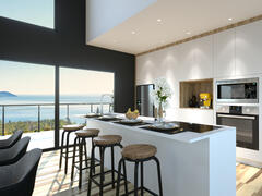 cottage-for-rent_charlevoix_116239