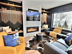 cottage-for-rent_charlevoix_116242