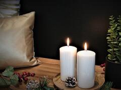cottage-for-rent_charlevoix_116258