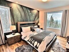 cottage-for-rent_charlevoix_116269