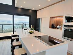 cottage-rental_villa-jeanne-avec-spacharlevoix_116246