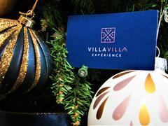 cottage-rental_villa-jeanne-avec-spacharlevoix_116278