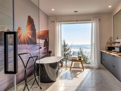 location-chalet_villa-jeanne-avec-spacharlevoix_129484