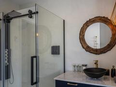 location-chalet_villa-jeanne-avec-spacharlevoix_129493