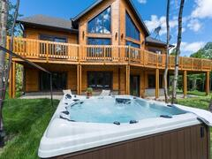 chalet-a-louer_charlevoix_116324