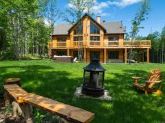 chalet-a-louer_charlevoix_116327