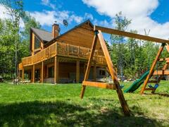 chalet-a-louer_charlevoix_116328