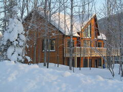 chalet-a-louer_charlevoix_116331
