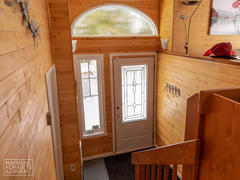 cottage-for-rent_eastern-townships_116504