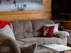 cottage-for-rent_eastern-townships_116970