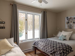 cottage-for-rent_eastern-townships_116972