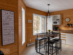 cottage-for-rent_eastern-townships_116975