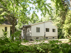 cottage-for-rent_eastern-townships_121334