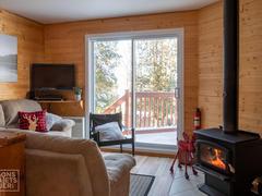 cottage-rental_la-perdriole_116355