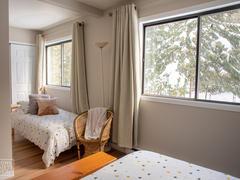 cottage-rental_la-perdriole_116500