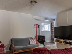 cottage-rental_la-perdriole_116502