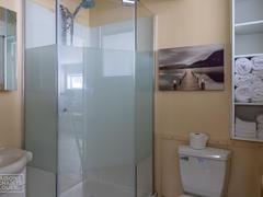 cottage-rental_la-perdriole_116505