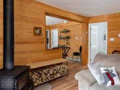 cottage-rental_la-perdriole_116980