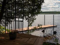 cottage-rental_la-perdriole_121319
