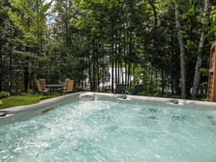 cottage-rental_la-perdriole_121333