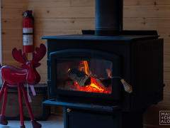 rent-cottage_Stratford_116366