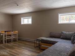 rent-cottage_Stratford_116503