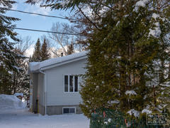 rent-cottage_Stratford_116960