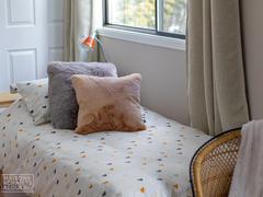 rent-cottage_Stratford_116969