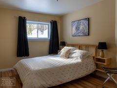 rent-cottage_Stratford_116973