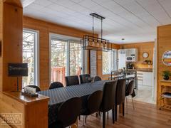 rent-cottage_Stratford_116974