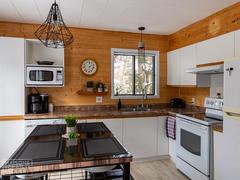 rent-cottage_Stratford_116976