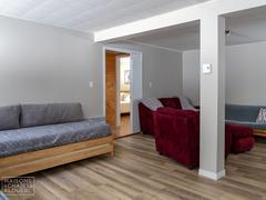rent-cottage_Stratford_116982