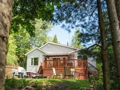 rent-cottage_Stratford_121327