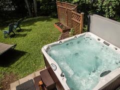 rent-cottage_Stratford_121332