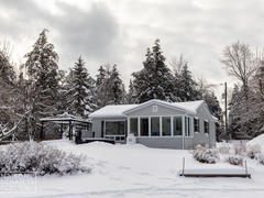 cottage-for-rent_eastern-townships_116426
