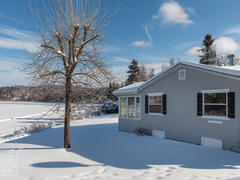 cottage-for-rent_eastern-townships_116430