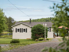 cottage-for-rent_eastern-townships_125642