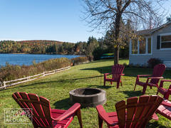 cottage-for-rent_eastern-townships_125652