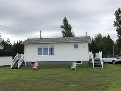 rent-cottage_Caraquet_116630