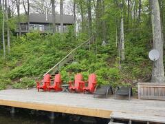 cottage-for-rent_parry-sound-region_116856