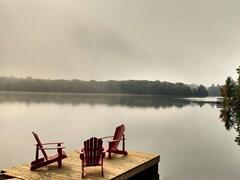 location-chalet_fairholme-lake-cottage-rental_116880