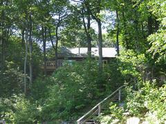 location-chalet_fairholme-lake-cottage-rental_116891